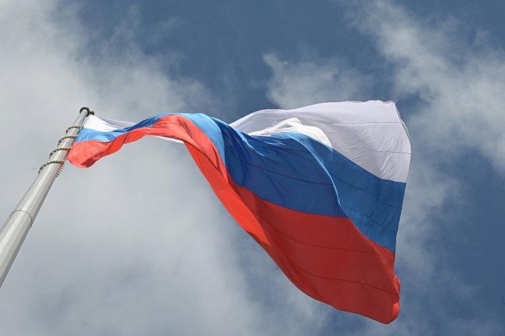 مصلحة الجمارك الروسية: العائدات من تصدير الفحم قفزت بنسبة 17.2% خلال الثمانية أشهر الأولى من عام 2021