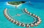 حكومة جزر المالديف تزيد مبيعات صكوك أصدرتها في أبريل لجمع 200 مليون دولار أخرى