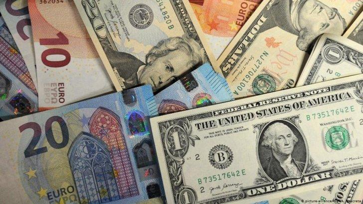 5 مليارديرات حققوا أكبر زيادة في ثرواتهم بين أثرياء العالم خلال 2020