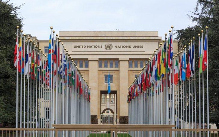 الأمم المتحدة: تجميد أصول أفغانية بمليارات الدولارات سيؤدي لانكماش اقتصادي حاد