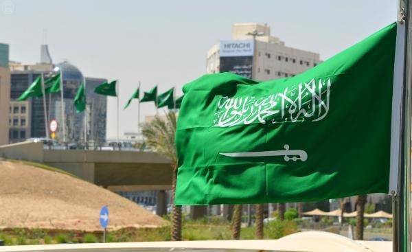 """أرباح """"الكيميائية السعودية"""" تنخفض إلى 100.2 مليون ريال بنهاية النصف الأول"""