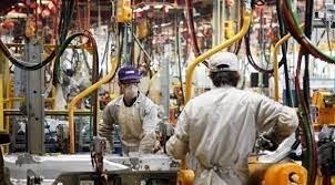 المكتب الصيني للإحصاء: نمو النشاط الصناعي بالبلاد في تموز تراجع لأدنى مستوى منذ شباط 2020