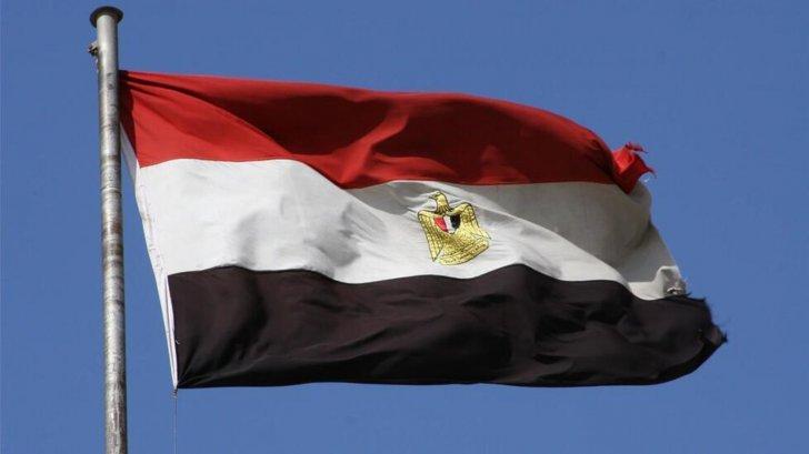 عجز الميزان التجاري في مصر يتراجع 14.6% في تموز ويسجل 2.88 مليار دولار
