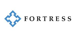 """""""فورتريس"""" تعرض 8.7 مليار دولار لشراء متاجر """"موريسون"""" البريطانية"""