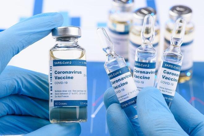 """بفضل لقاحات فيروس """"كورونا"""".. ظهور 9 مليارديرات جدد"""