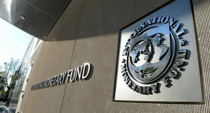صندوق النقد الدولي قدّم تمويلات بقيمة 16.6 مليار دولار لدول في الشرق الأوسط وشمال إفريقيا