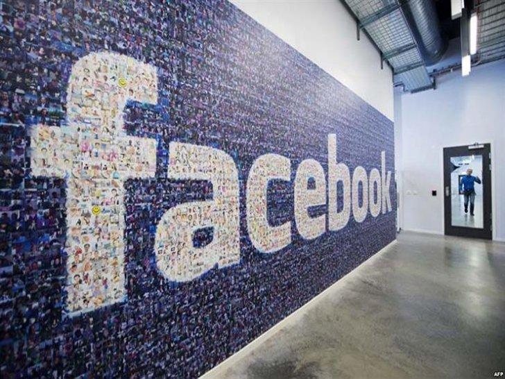 """""""فيسبوك"""" يرد على إنتقادات بايدن: نحن نساهم بـ""""إنقاذ الأرواح"""""""