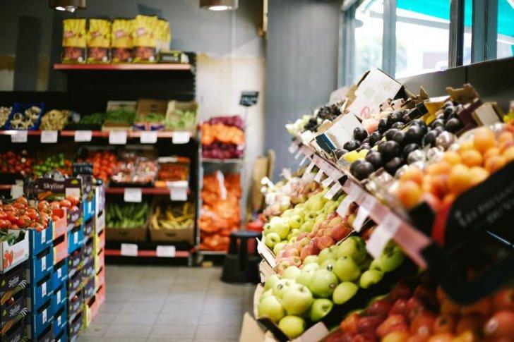 فاو: أسعار الغذاء العالمية ترتفع لأعلى مستوى في 10 سنوات