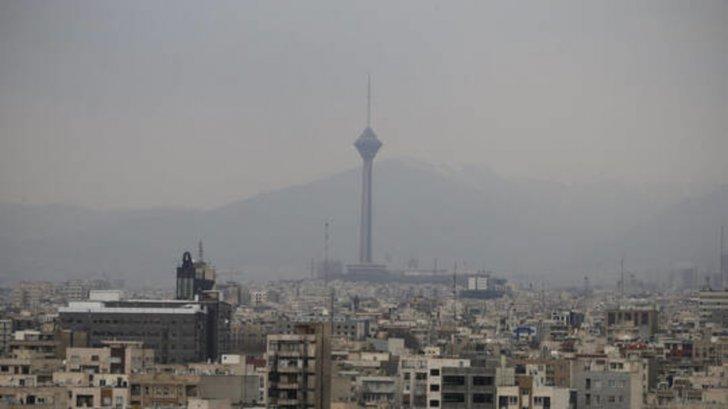الشركة الوطنية لتوزيع الكهرباء في إيران: تعدين العملات الرقمية سيسبب انقطاعات في الكهرباء