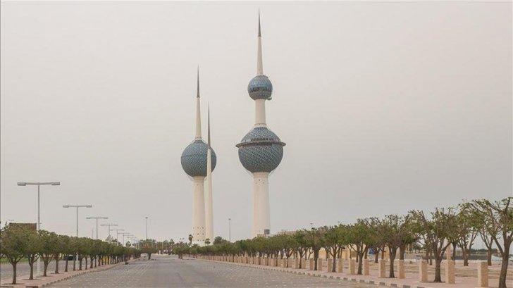 ارتفاع فائض الميزان التجاري 142.7% في الكويت