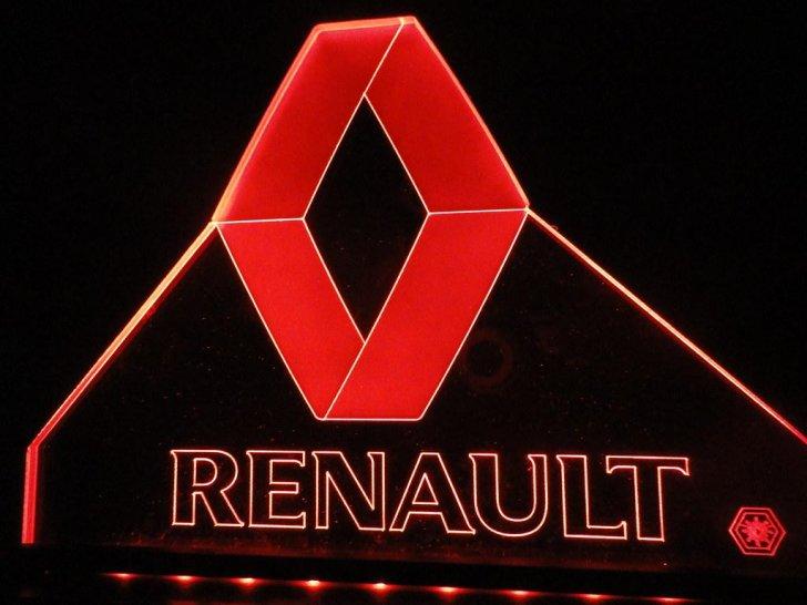 """شركة صينية تخطط لتشييد مصنع بقيمة 2.4 مليار دولار لبطاريات سيارات """"رينو"""""""