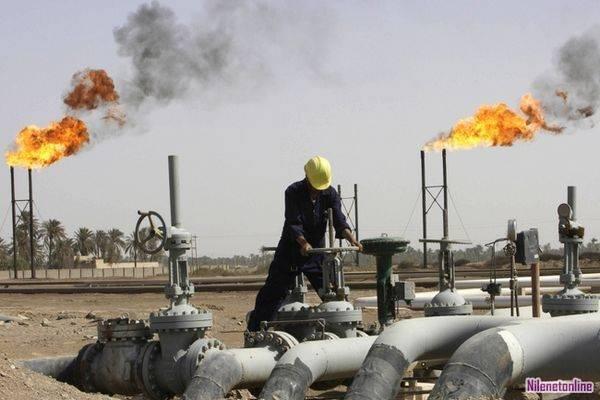 شركات التكرير الآسيوية ستتلقى كامل إمدادات الخام السعودي في تشرين الأول