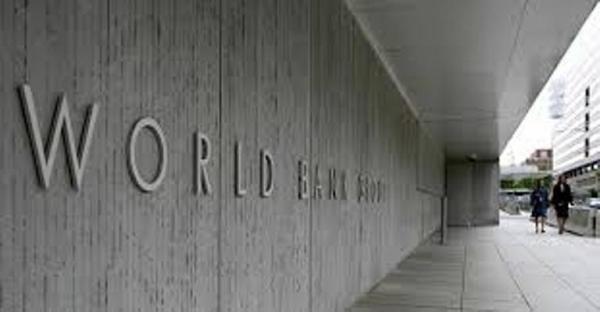 البنك الدولي وافق على قرض للمغرب بقيمة 450 مليون دولار