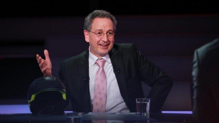 وزير الاقتصاد يعلن نشر السلع المدعومة من السلة الغذائية على موقع الوزارة
