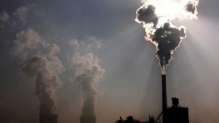باركليز: قيود الطاقة قد تخفض نمو اقتصاد الصين إلى 6%