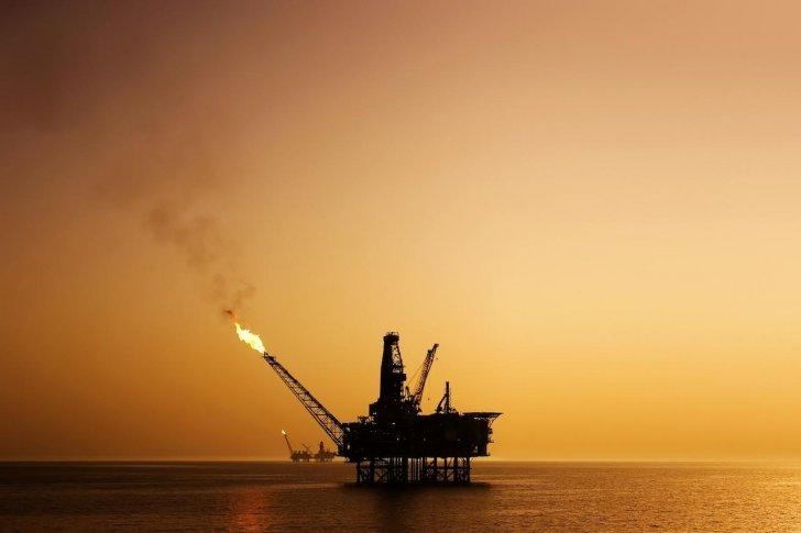 العاصفة إيدا تخفض إنتاج النفط الأميركي من خليج المكسيك بنسبة 91%