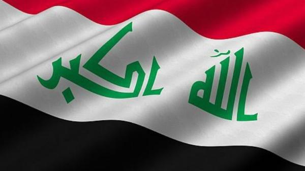 العراق يوقع صفقة نهائية مع Total لبناء 4 مشروعات عملاقة للطاقة في الجنوب بقيمة 27 مليار دولار