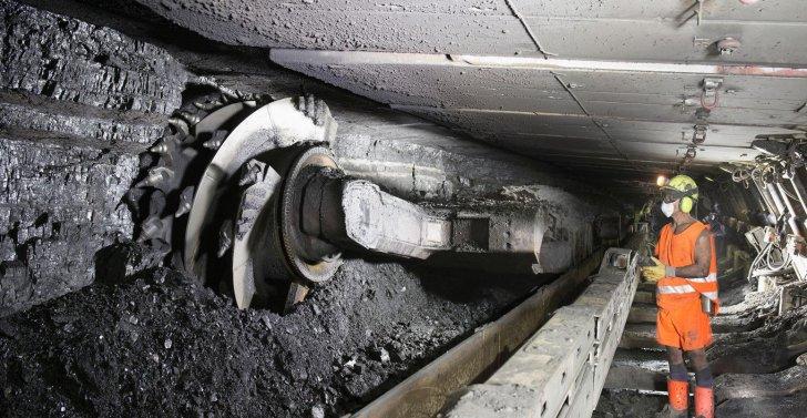 بلومبرغ: ارتفاع أسعار الفحم في العالم وسط جهود خفض الانبعاثات الكربونية