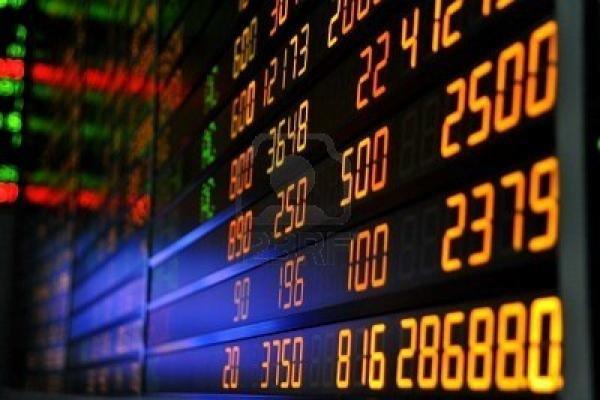 """سهم """"سيينا"""" يرتفع ﺑﻧﺳﺑﺔ 7.03% خلال التداولات"""