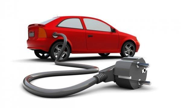 ارتفاع مبيعات السيارات الكهربائية في أوروبا خلال 2020