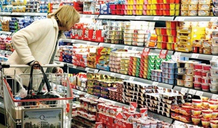 مبيعات التجزئة في منطقة اليورو تسجل أداء ضعيفا في تموز