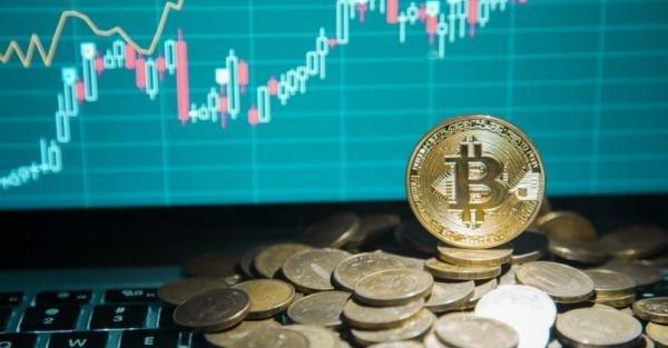 """""""انتراكتيف"""" تطلق خدمة تداول العملات المشفرة لعملائها في الولايات المتحدة"""