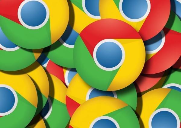 """""""غوغل"""" تصلح ثغرات خطيرة في متصفح """"كروم"""""""