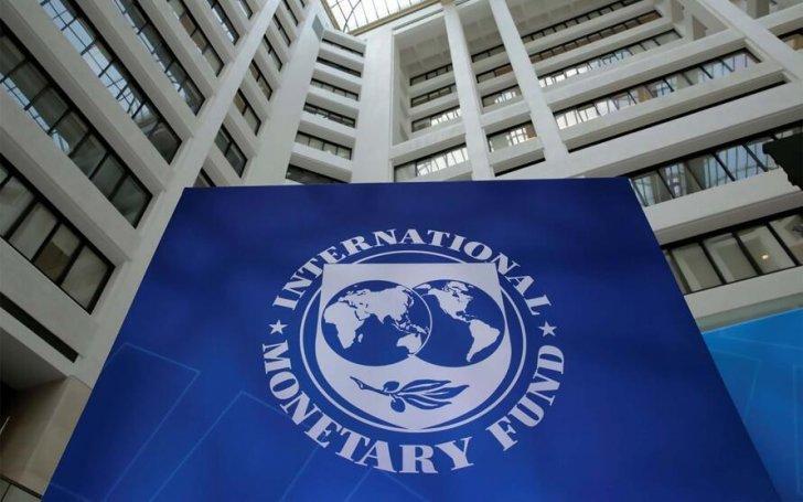 صندوق النقد يعتزم مناقشة إصدار صندوق إقراض لدعم مواجهة تغير المناخ