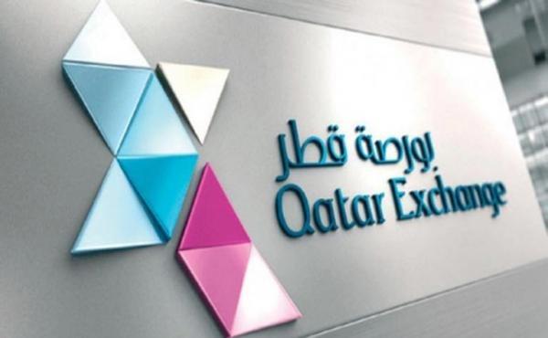 بورصة قطر تغلق على انخفاض بنسبة 0.2% عند 10739 نقطة