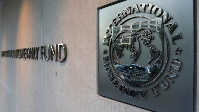 """""""صندوق النقد الدولي"""": إقتصاد السعودية يتعافى بشكل جيد"""