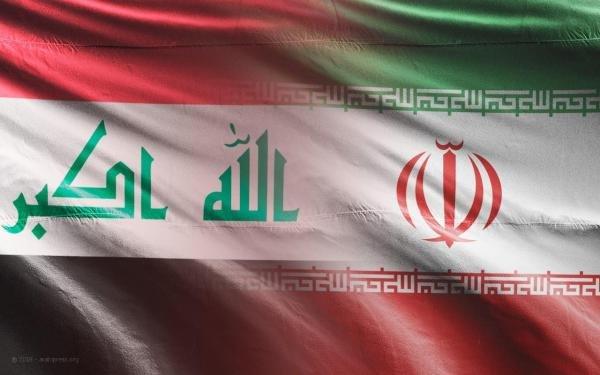 العراق يعلن خسارة 5 آلاف ميغا واط بسبب انخفاض إطلاقات الغاز الإيراني