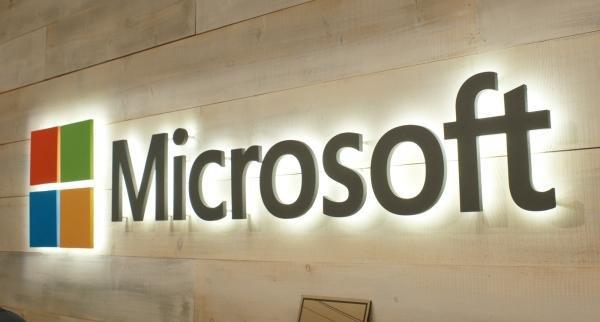 مايكروسوفت تصدر تحذيراً أمنياً بأهمية تحديث أنظمة ويندوز