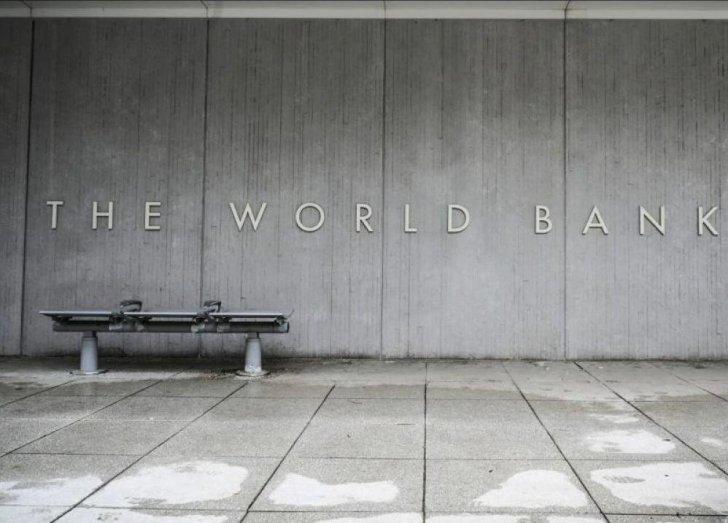"""""""البنك الدولي"""" يعزز تمويل برنامجه للقاحات """"كورونا"""""""