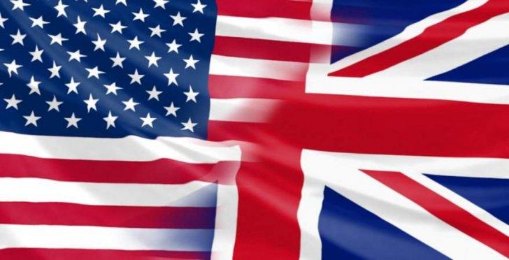 وزيرتا التجارة الأميركية والبريطانية تتفقان على تعزيز الروابط الثنائية