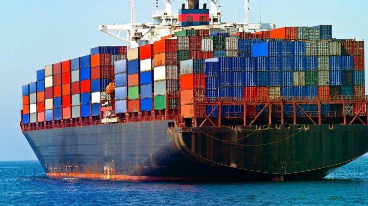 وزارة التجارة: صادرات مصر غير النفطية ترتفع 23% في النصف الأول من 2021