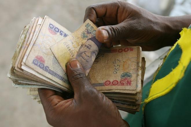 السلطات النيجيرية تعتزم بيع أصول مملوكة للدولة لتعويض ضعف عوائد النفط