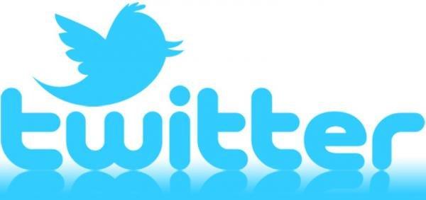 """""""تويتر"""" يسجل أبطأ زيادة في العائد ربع السنوي منذ عام 2013"""