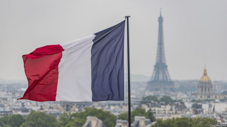 بروكسل تصادق على خطة فرنسا للنهوض الاقتصادي