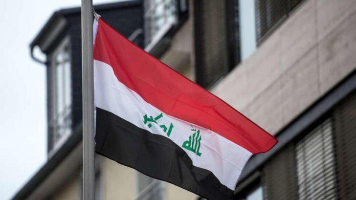 وزارة العمل العراقية تُرحل آلاف العمال الأجانب