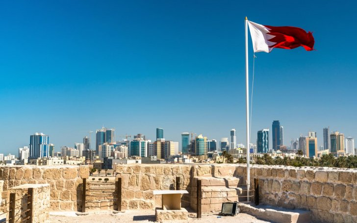 """""""موديز"""" تغير نظرتها المستقبلية للبحرين إلى """"سلبية"""""""