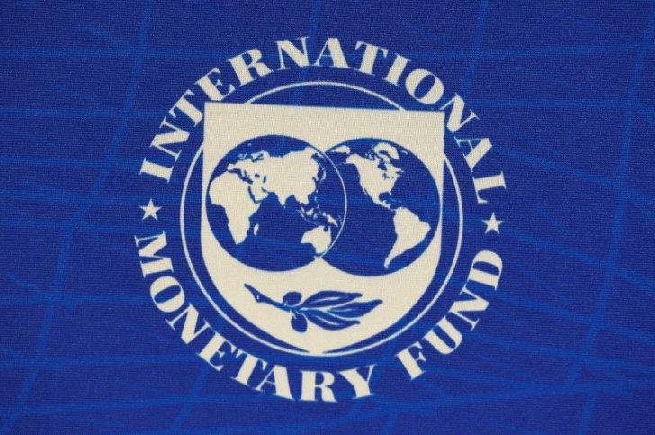 صندوق النقد الدولي يخفض توقعات النمو الأسترالي لعام 2021