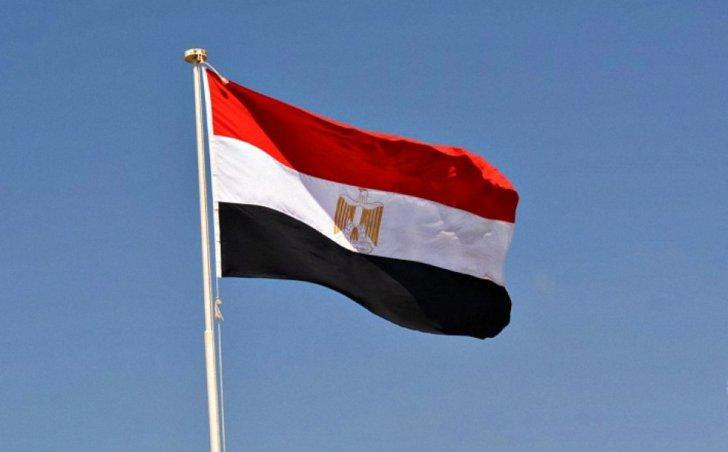 السلطات المصرية تعدّل أسعار الوقود