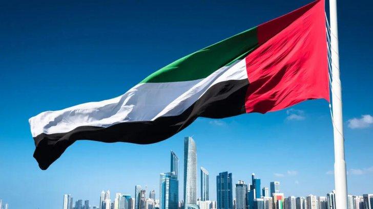 التضخم في الإمارات يرتفع بنسبة 0.55% على أساس سنوي في آب