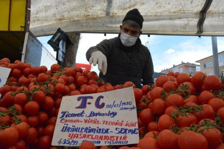 معهد الإحصاء: معدل التضخم في تركيا يرتفع للشهر الثالث على التوالي