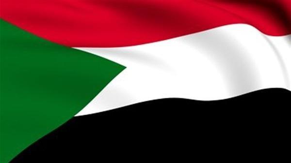 وزارة المالية السودانية: 100 مليون دولار منحة من البنك الدولي للتصدي لفيروس كورونا