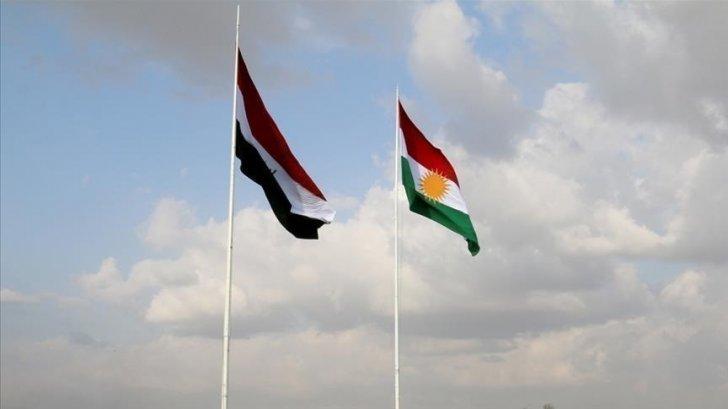 سلطات أربيل: بغداد أكدت مواصلة صرف رواتب موظفي الإقليم