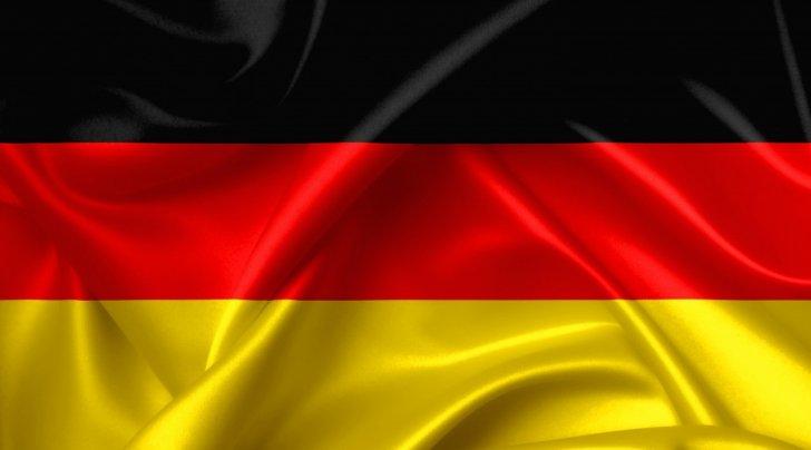 وصول معدل التضخم في ألمانيا إلى أعلى مستوى له في 13 عامًا