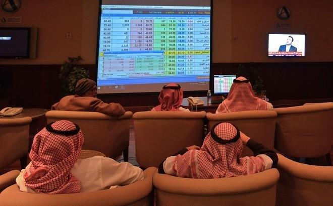 الأسهم السعودية تهبط 0.2% وتغلق دون مستوى 11400 نقطة