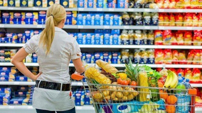 ثقة المستهلك في منطقة اليورو تسجل تحسنا في أيلول