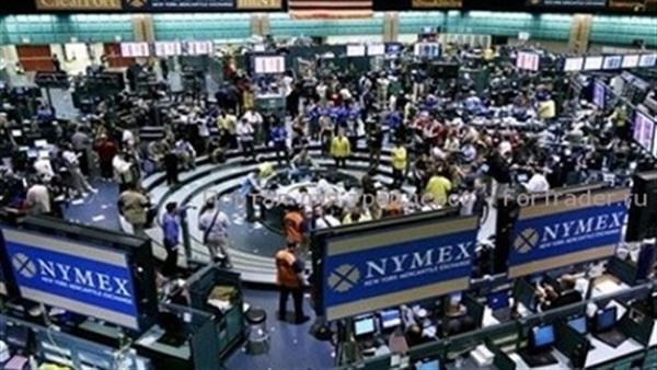 خام نايمكس ارتفع بنسبة 2.3% عند 68.96 دولار للبرميل